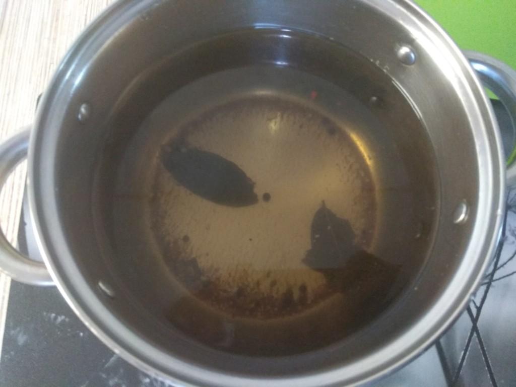 Как засолить селедку вкусно и быстро в домашних условиях