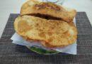 Чебуреки с мясом — очень вкусный домашний рецепт + удачное хрусткое тесто