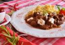 Как приготовить свинину на сковороде, чтобы мясо было мягким и сочным
